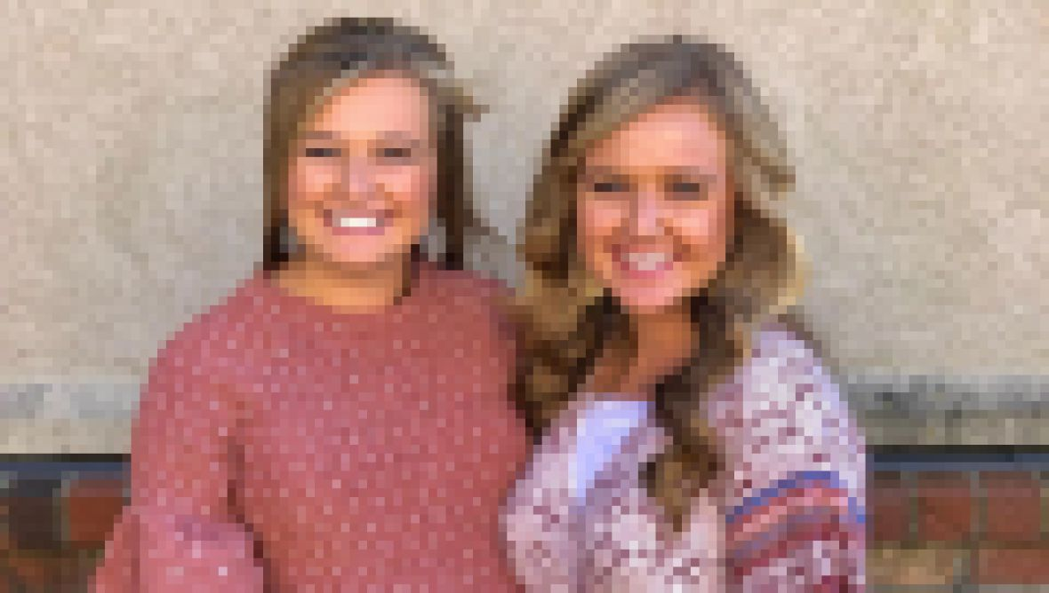 Kendra Duggar Style Evolution, See How the Mom's Look Has Changed