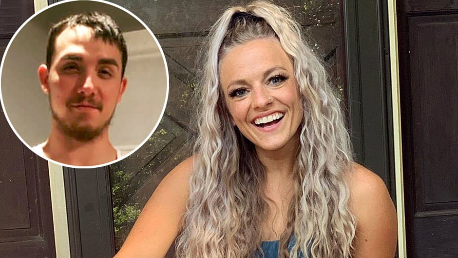 Mackenzie McKee Looks Forward Growing Healing With Florida Move After Josh Drama
