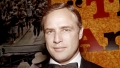 Marlon Brando Final Days Showcased Autopsy The Last Hours Of