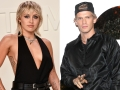 Miley Cyrus Confirms Split From Cody Simpson as He Calls Her 'Special' Following New Song