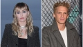 Miley Cyrus and Cody Simpson Break Up