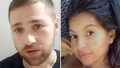 90 Day Fiance Paul Staehle Says Karine Drama Truly Breaks His Heart Ahead of Court Date