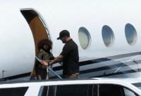 Saint West in Wyoming Amid Kim Kardashian and Kanye West Marriage Drama 1