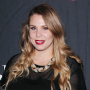 Kailyn Lowry Welcomes Baby No. 4