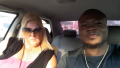 90 Day Fiance's Angela and Michael