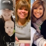 Tori Roloff Slammed for 'Replacing' Amy Roloff With Caryn Chandler