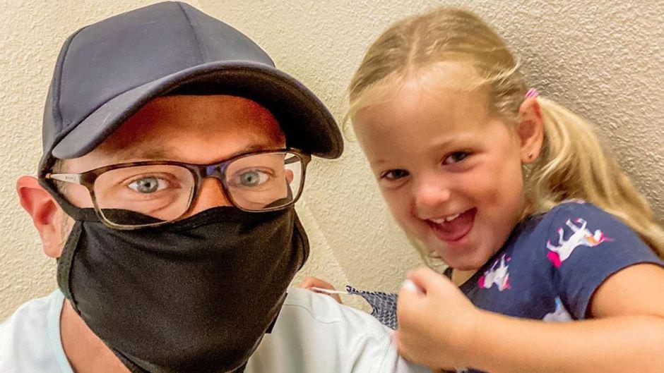 adam-busby-sending-kids-to-school-amid-coronavirus