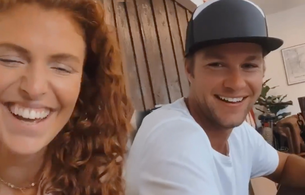 audrey-and-jeremy-roloff