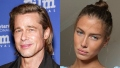 brad-pitt-nicole-split-feature