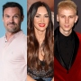 brian-austin-green-megan-fox-maching-gun-kelly
