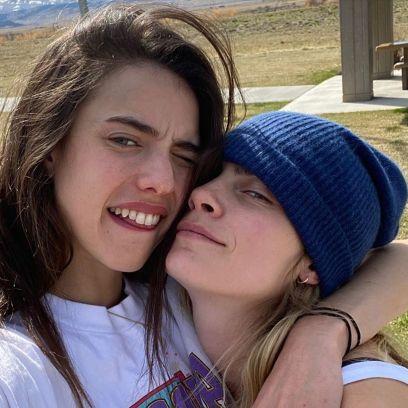 caradelevingne-and-margaret-qualley-dating-rumors