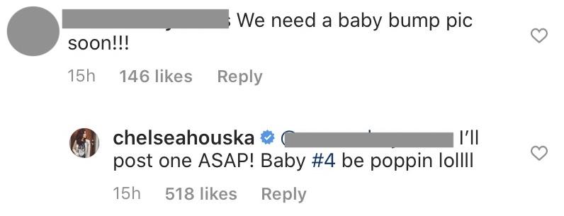 chelsea-houska-will-post-baby-bump