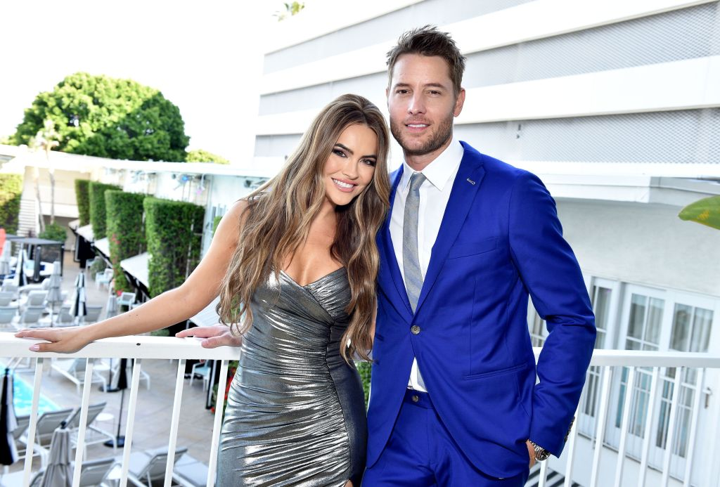 chrishell-stause-justin-hartley-exclusive