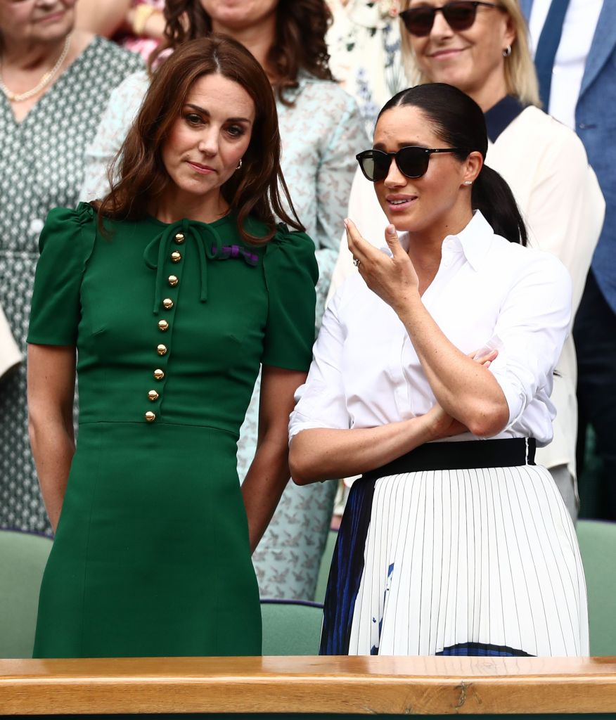 duchess-kate-didnt-want-to-know-meghan-markle