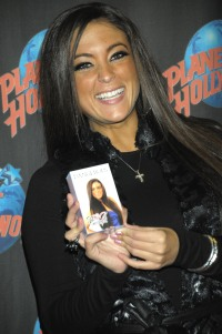 everything-sammi-sweet-heart-has-said-about-jersey-shore-2