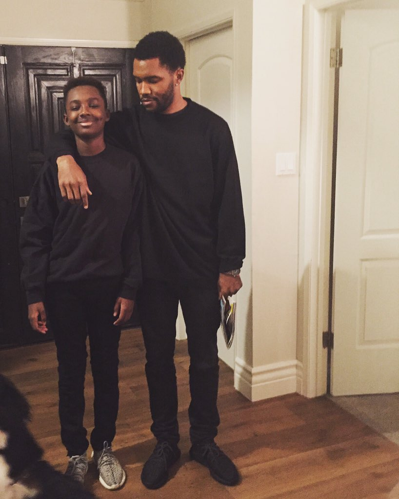 frank-ocean-and-brother