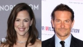 jennifer-garner-bradley-cooper-close-bond