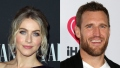 julianne-hough-brooks-laich-friendly-exes-exclusive