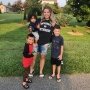 kailyn-lowry-and-four-kids