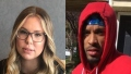 kailyn-lowry-chris-lopez-expectations-split-feature
