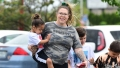 kailyn-lowry-post-baby-body-teen-mom-2