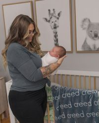 kailyn-lowry-reveals-first-photo-of-creed