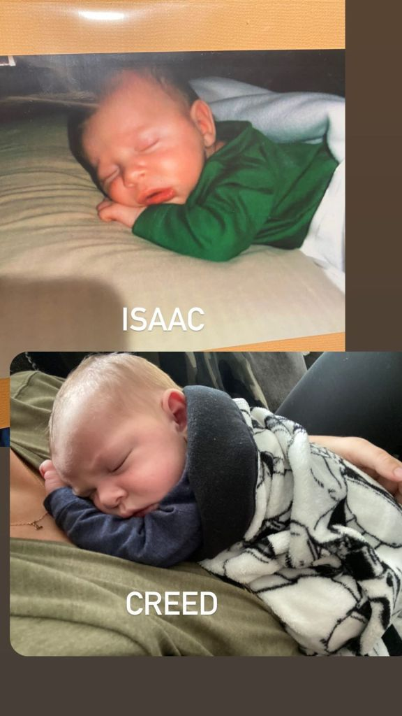 kailyn-lowry-shares-throwback-of-creed-and-isaac