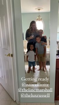 kailyn-lowry-shows-off-post-baby-body