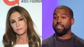kanye-west-caitlyn-jenner-split-feature