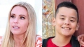kate-gosselin-and-collin-split-feature