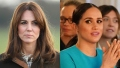 kate-middleton-meghan-markle-split-feature