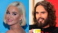 katy-perry-russell-brand-split-feature