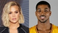 khloe-kardashian-tristan-thomspon-split-feature
