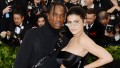kylie-jenner-travis-scott-back-together-rumors