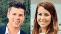 lawson-bates-jana-duggar-split-feature