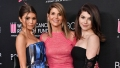 lori loughlin daughters