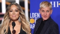 mariah-carey-ellen-degeneres-split-feature