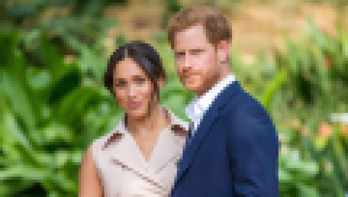 meghan-markle-prince-harry-tell-all