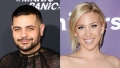 michael-costello-savannah-chrisley-split-feature