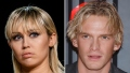 miley-cyrus-cody-simpson-split