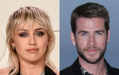 miley-cyrus-liam-hemsworth-traumatic-split-feature