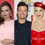miranda-kerr-orlando-bloom-katy-perry-1