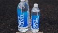 next level fitness water