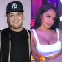 rob-kardashian-and-aileen-gisselle