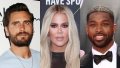 scott-disick-khloe-kardashian-tristan-thomspon-split-feature