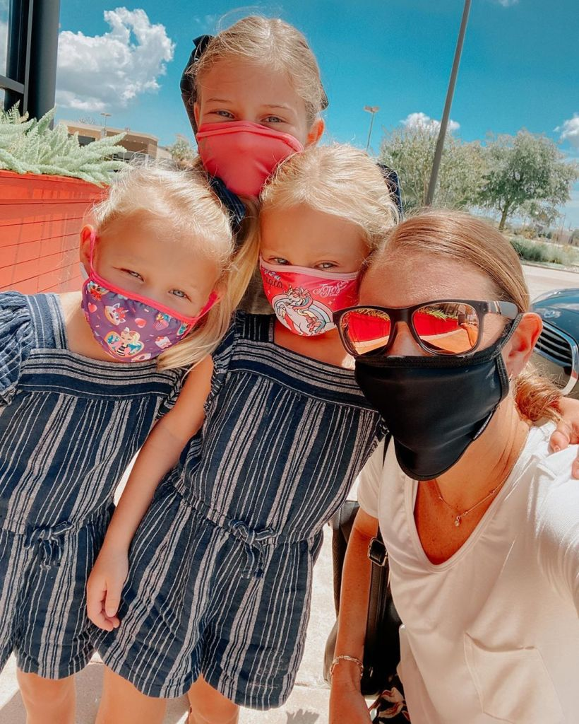 sending-kids-to-school-amid-coronavirus-2