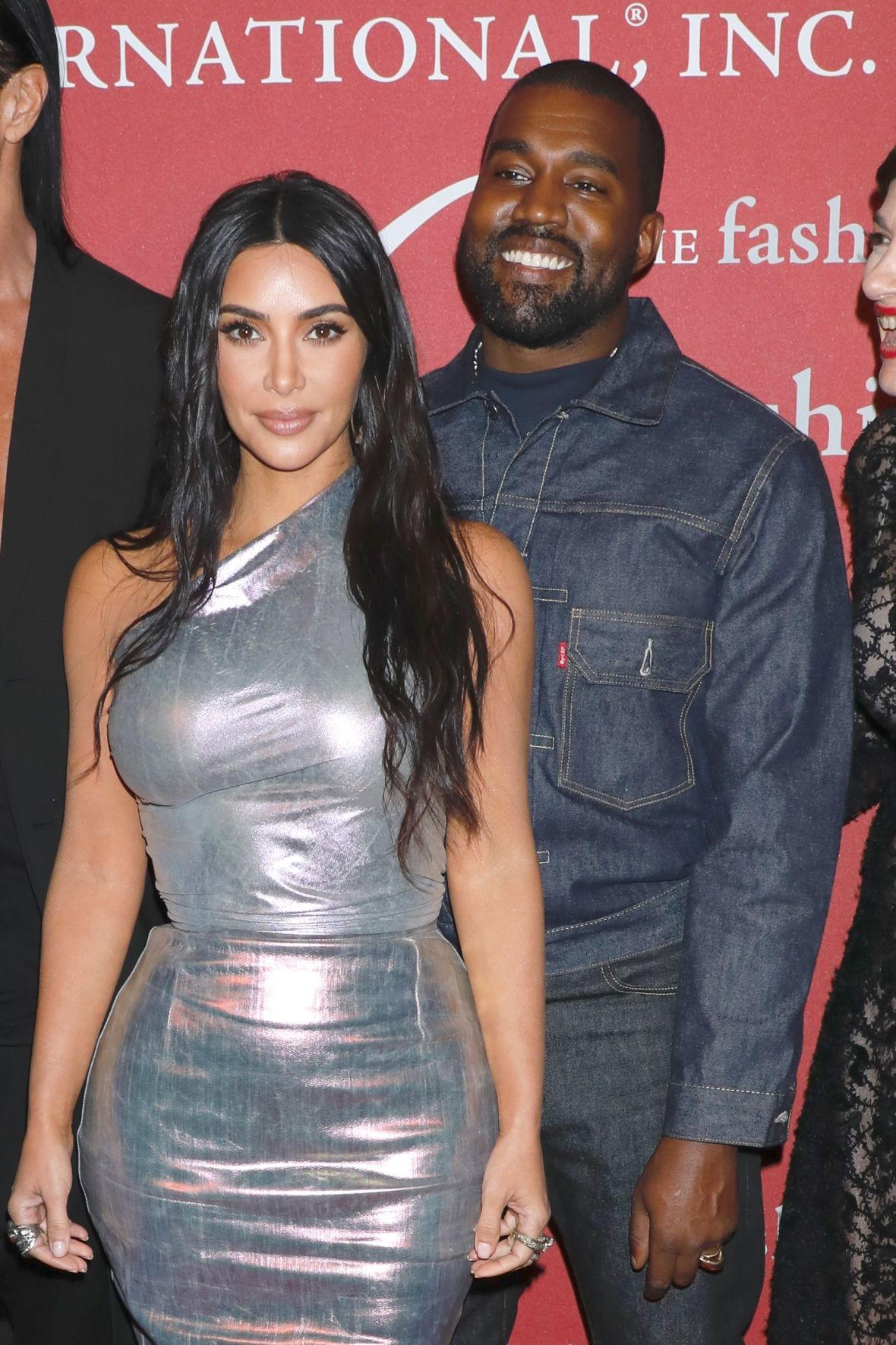 Kim Kardashian and Kanye Stay at Resort in Dominican Republic: Photos