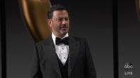 2020 Emmy Awards Fashion