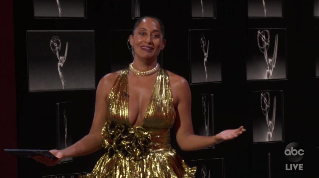 2020-Emmy-Awards-Fashion-Tracee-Ellis-Ross-2