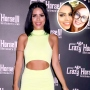 90 Day Fiance star larissa dos santos lima would be open to a spinoff with jess caroline